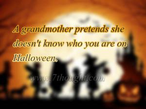 halloween quotes halloween 2014 messages halloween quotes