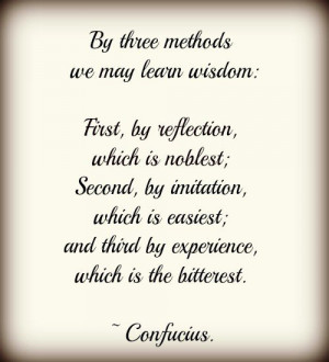 Confucius quotes and sayings 002
