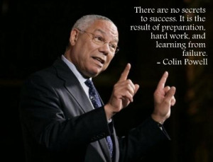 colin-powell-quotes.jpg