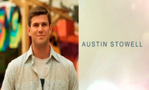 Austin Stowell in Love and Honor Movie Image #8 Austin Stowell in Love ...