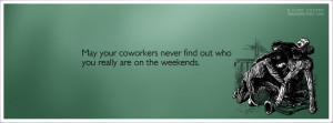 weekend drinking quotes funny 8 weekend drinking quotes funny 9