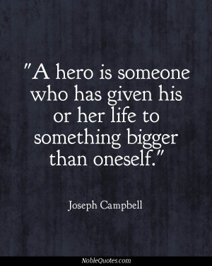 ... Joseph Campbell Joseph Campbell Quotes, Heroes 3, True Heroes, Http