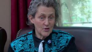 31 Most Famous Temple Grandin Quotes