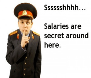Salary Increase Request Letter | Funny Salary Increase | Funny Salary ...