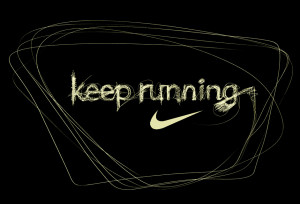 nike quotes for running pictures nike quotes for