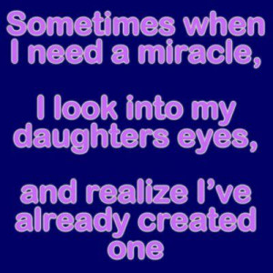 daughter quotes4