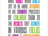 for Day Book Early childhood quotes Quotes The Importance of Play ...