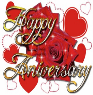 Happy-Anniversary-Quotes-messages-for-Friends1.jpg