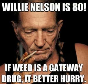... , Willie Nelson, 420, Stoner Life, Mary Jane, Willis Nelson Weed
