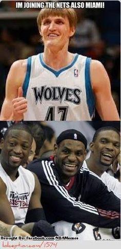 NBA More