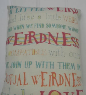 Little Cowboy Quotes Etsy