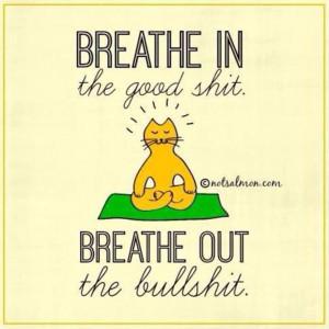 Stress Free Advice