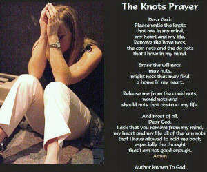 ... prayer quotes the power of prayer quotes power of prayer quotes prayer