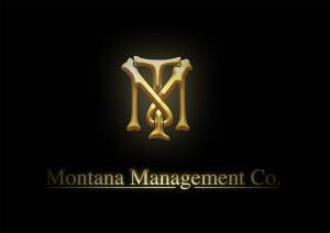 Tony Montana Scarface Logo