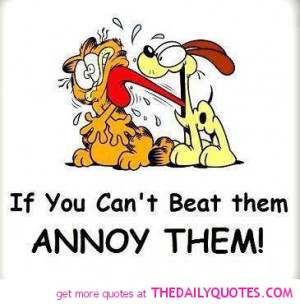 Funny Pictures with Sayings On Them http://lifequootes.com/quotes160 ...
