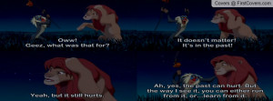 lion_king_quote-1182390.jpg?i