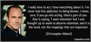 quote-i-really-love-to-act-i-love-everything-about-it-i-ve-never-had ...