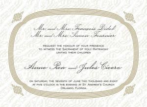 wedding quotes wedding invitations-Wedding Love Quotes-829
