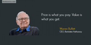 financial literacy quote of the day picture 30804 finance quotes2