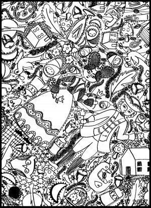 americana_doodle_5.jpg