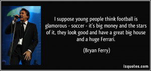 Related Pictures football is god s gift to humanity football quote