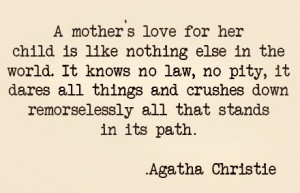 love-quotes-mother-daughter-quotes-300x193.png