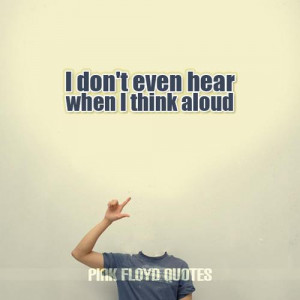 music quotes pink floyd mother music quotes the wall
