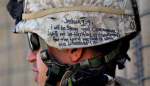 Us Marines Quotes