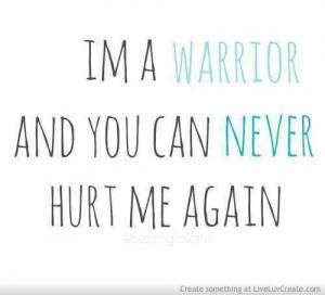 you_can_never_hurt_me_again-482736.jpg?i