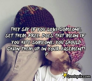 ... hate mean quotes about people you hate 5 reasons why so many people