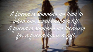 you are my best friend quotes for girls Best Friend Poems For Guys ...