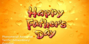 top-happy-fathers-day-card-sayings-for-grandfather-2-660x330.jpg