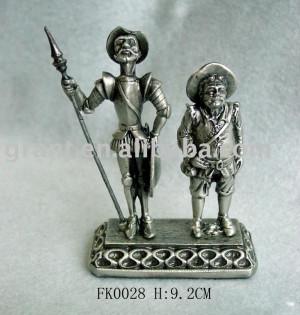 Don_Quixote_statue.jpg