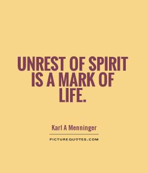 Quotes About Warrior Spirit