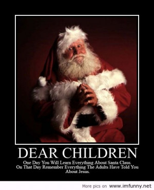 ... december, funny kids, funny pictures, funny quotes, funny sayings