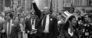 Ed Koch Quotes: Memorable Lines From Former NYC Mayor