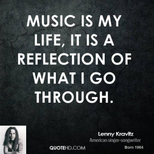 is for music is my life quotes music is my life quotes photo ...