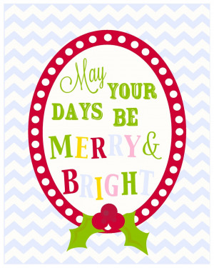 ... holiday quotes displaying 17 images for happy holiday quotes toolbar