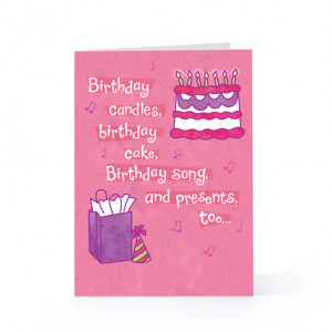 birthday-cake-and-song-birthday-greeting-card-1pgc2669_518_1.jpg
