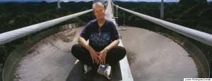 Jill Tarter Pictures