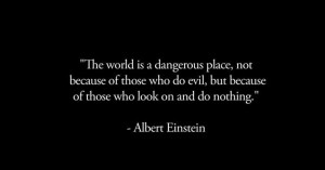 anti bullying quotes - Google SearchNot Fair Quotes, Quotes 3, Danger ...