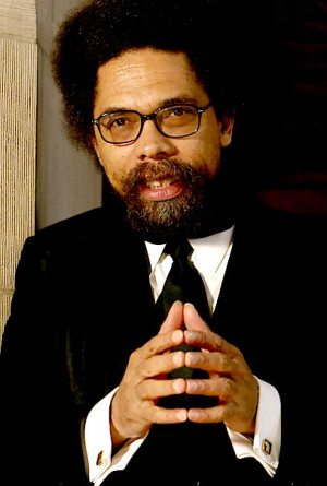 Tags : cornel west quotes