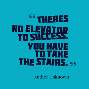 Motivational Quotes for Students 7