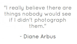 ... quotes-on-photography-from-alltime-great-photographers-the-success