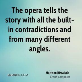 harrison-birtwistle-harrison-birtwistle-the-opera-tells-the-story.jpg