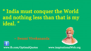 Swami_Vivekananda_Images_Motivational_Quotes_Inspiring_Quotes ...