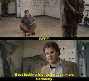 Pineapple Express Quotes Tumblr #pineapple express · #comedy