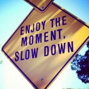 Quotes Enjoy the Moment http://www.curiositiesbydickens.com/enjoy-the ...