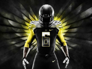how-oregons-infamous-football-uniforms-went-from-classic-to-crazy.jpg