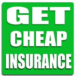 car-insurance-quotes-online
